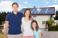 Chula Vista California homeowners enjoy solar power incentives and Tax Breaks