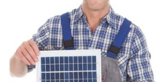 Why You Should Switch To Solar Energy In Stamford Ct