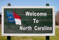 North Carolina solar farm got rejected for the wrong reasons..